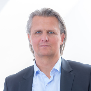 Jens Steinbicker